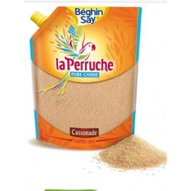 法國鸚鵡糖La Perruche [自取貨]